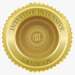 Intuitive Intensive Course Seal